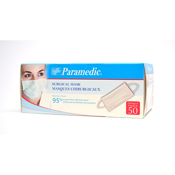 Surgical Surgical Mask 50 Mask Mask Box Box Surgical Box 50 50 50 Mask Surgical