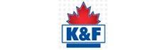 K&F.jpeg