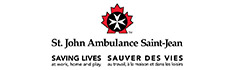 ambulanceStJ