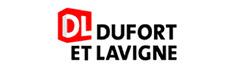 dufort&lavigne