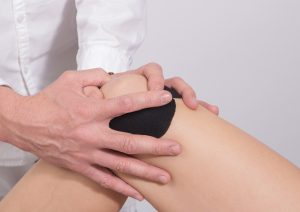 Most Common Knee Injuries and How to Prevent Them