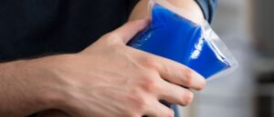 How to Recover After a Tennis Elbow Surgery